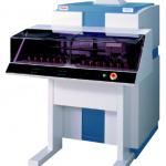 ARL 9900