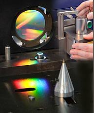 Optical-Emission-Spectrometry
